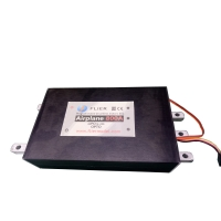 Cheap RC Drone 800A 22S Sensorless Dc Speed Motor Controller For Air UAV wholesale
