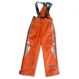 China Replica Spyder Ski Pants men's outdoor clothing www.7starseller.com on sale
