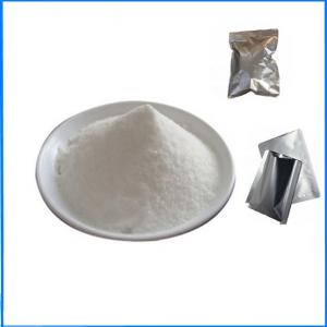 Cheap 99.9% Oxandrolone Powder CAS 53-39-4 For Mass Muscle wholesale