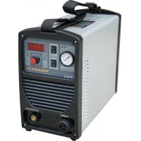 Cheap 220v 240v Portable Air  Plasma Cutter IGBT Inverter With Automatic Switch wholesale
