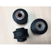 Cheap High Performance VITON Rubber to Metal Bonded Parts Buffers for Automotive wholesale