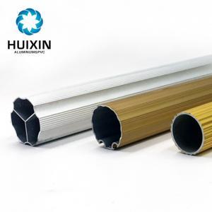 Cheap curtain tracks aluminium ceiling mounted hospital curtain rob wholesale