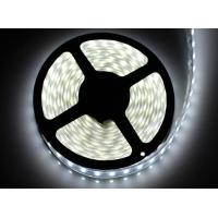 Cheap 12V SMD 2835 Led Strip Light IP65 Christmas Led Waterproof Strip Lighting wholesale