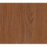 China High Gloss Sourwood Heat Applied Film / Thermo Film Vinyl 7 Colors on sale