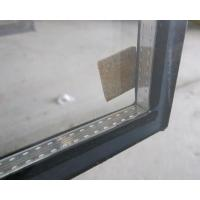 "Cheap BUILDING ENVELOP GLASS, 5+0.38+5+12A+6F, SAFETY GLASS, DGU,IGUs, 48"" X 72"", 1220*1830, LOW-E, TINTED GLASS IN COMBING wholesale"
