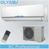 Cheap Olyair F series wall mounted type split air conditioner wholesale