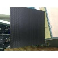 Cheap SMD2121 RGB 500 X 1000mm Ultra Light LED Advertising Board P5 P6 wholesale