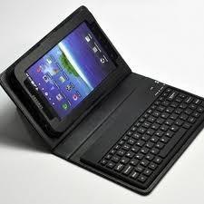 Cheap Samsung Galaxy Tab Case with Bluetooth Keyboard Galaxy Tab Case 10.1 wholesale