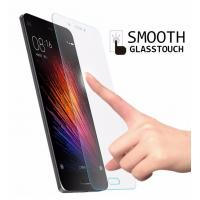 Cheap TPU Tempered Anti Glare Glass Screen Protector Explosion Proof 0.26mm Thickness wholesale