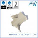 Cheap Customized Automotive Interior Trim Molding For Car Plastic Interior Trim Strips Accessories wholesale