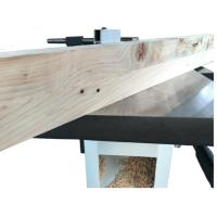 Cheap MB5 horizontal woodworking planer and wood jointer price china factory supply wholesale
