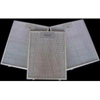 Cheap Washable Grease filter wholesale