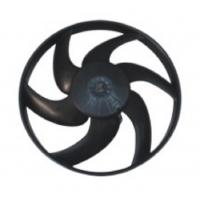 Cheap Black 200W Auto Electric Fan Automotive OEM 1250.F0 PEUGEOT Accessories wholesale