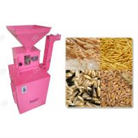 Cheap Henan GELGOOG Nut Shelling Machine , Home Small Rice Sheller Machine Paddy Huller wholesale