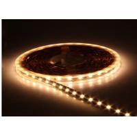 Cheap RGB IP65 12v Led Strip Lighting SMD 3528 LED Flexible Strip Light wholesale