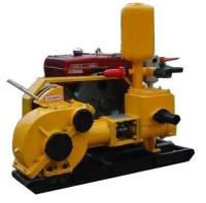 Cheap 1.3Mpa pressure model BW-160 mud pump wholesale