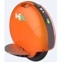 Cheap Hot sale one wheel smart balance electric scooter single wheel /Unicycle wholesale