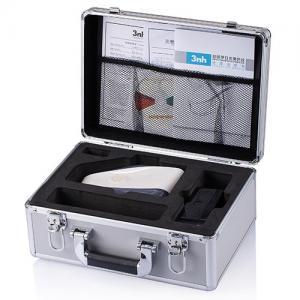 Cheap NR60CP Cost Effective Color Reader Colorimeter Higher Measurement Stability wholesale