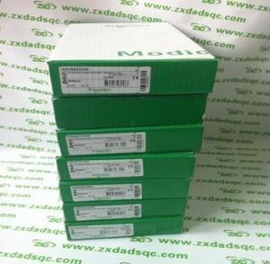 Cheap TSXMFPP128K  hot sale! wholesale