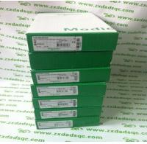 Cheap TSXMRPC007M  hot sale! wholesale