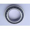 Buy cheap NSK 7010CTYNSULP4 Single Row angular contact ball bearing 50X80X16MM Machine from wholesalers
