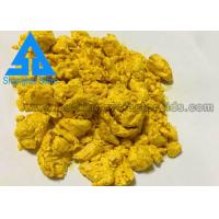 Cheap Weight Loss Muscle Building Steroids Healthy DNP With Deep Yellow Powder wholesale