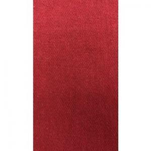 Cheap 98% Cotton 2%spandex stretch twill denim fabric wholesale