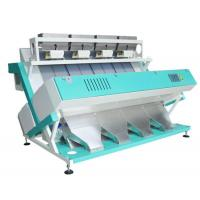 China CCD Rice Color Sorter, Rice Milling Machinery Hot Sale on sale