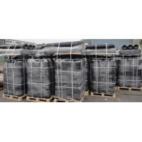 Cheap Manufacturer of Standard Mixture Gas-Nitric Oxide Gas wholesale