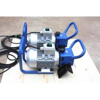 Cheap CG1-30SP-300 Beveling Gas Cutter wholesale