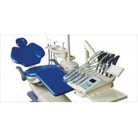 Cheap Dental Unit HY-F3(Top mounted) wholesale