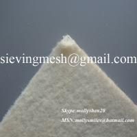 Cheap Paper making press felt wholesale