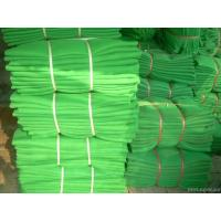 Cheap Safety Net,Construction Mesh, Temporary Safety fence,scaffolding net   green,blue wholesale
