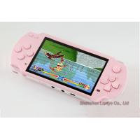 Cheap TV Game Player wholesale