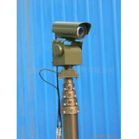 Cheap portable aerial photography mast system wholesale
