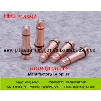 Cheap Hypertherm Silver Plus Electrode 220629-S For Hypertherm HPR400XD Plasma Cutter Parts wholesale