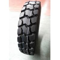 Cheap RADIAL TRUCK TYRE 1000R20 wholesale
