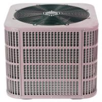 Cheap OlyAir Air handing unit energy star specialize design Vertical type for North America wholesale