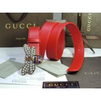 China Gucci AAAA Belt - Gucci - Fake Gucci Belts, Replica Leather Belt, Replica Designer Belts for Cheap on sale