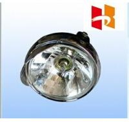Cheap head light wholesale