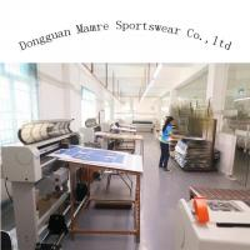 Dongguan Mamre Sportswear Co.,Ltd