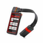 Bluetooth Launch X431 DIAGUN IV Scanner Automotive Diagnostic Tools