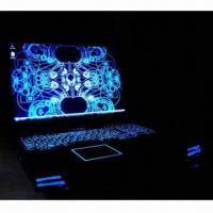 Cheap Gaming Laptop, Cheapest, i7 Hardcore Gaming PC Refurbished wholesale