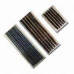 Cheap Tire Repair kit, tire seal wholesale