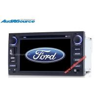 Cheap FORD FOCUS car dvd player system wholesale