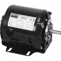 Cheap Y3 Series Electrical motor wholesale