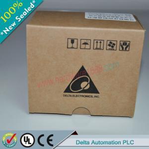 Cheap Delta PLC DVP-PM Series DVP-FPMC wholesale