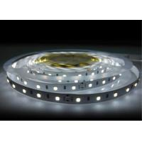 Buy cheap Supper Bright Flexible LED Strip SMD2835 OEM Customized Indoor LED lights from wholesalers