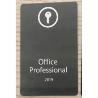 Cheap 100% Online Activation 2019 Pro Ms Office Key Card For Computers wholesale
