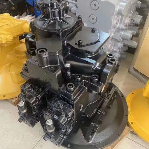 Cheap SK450-8 Hydraulic pump,SK460-8 Hydraulic pump,SK480-8 Hydraulic pump,KOBELCO SK450/460/480 MAIN PUMP wholesale